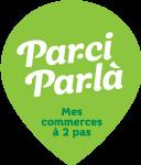 20180628-Parci-Parla